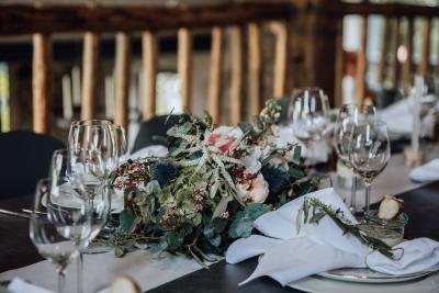 Mainz Hochzeitslocation Weingut
