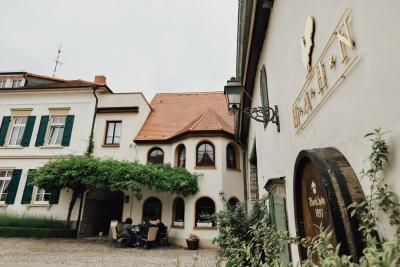 Hochzeit feien Mainz