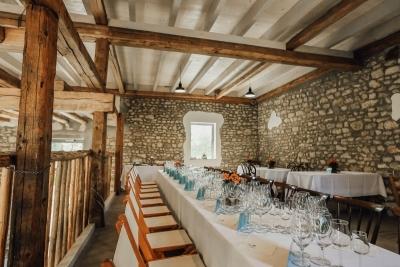 Hochzeitslocation Bad-Kreuznach