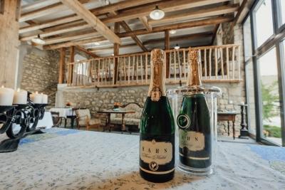 Mainz heiraten Hochzeit feiern