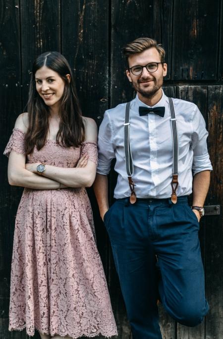 Mainz und Alzey Hochzeitslocation