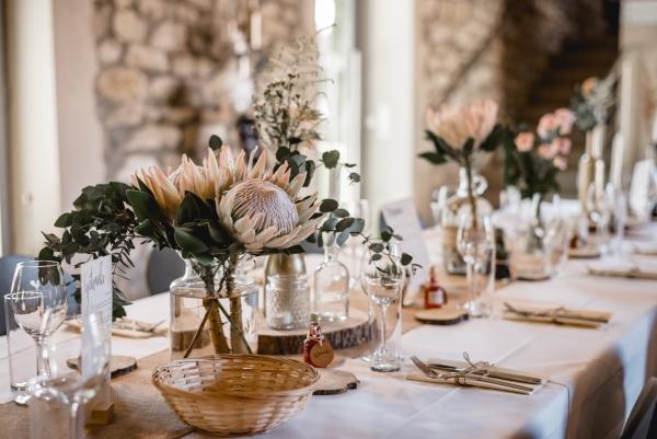 Hochzeitslocation Weingut Hahn 14