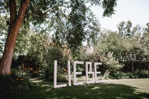 Hochzeitslocation Rheinhessen