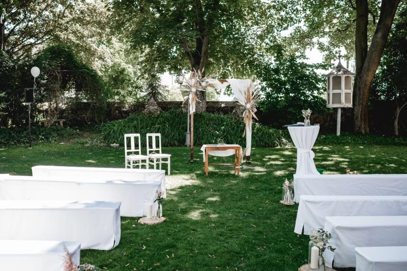 Hochzeitslocation Weingut Hahn 4
