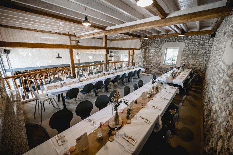 Hochzeitslocation Weingut Hahn 12