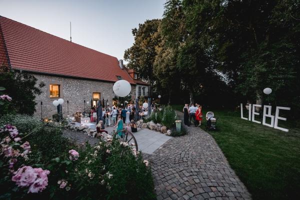 Hochzeitslocation Weingut Hahn 15