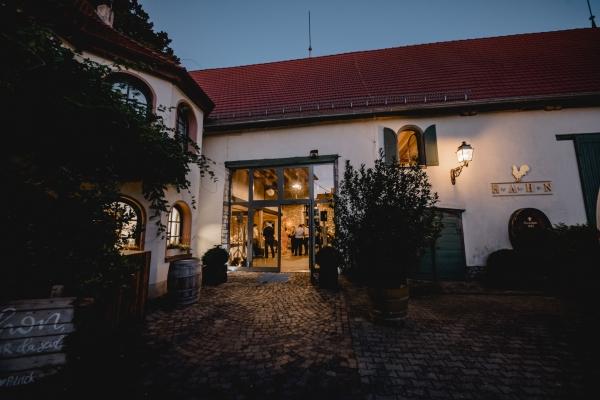 Hochzeitslocation Weingut Hahn 18