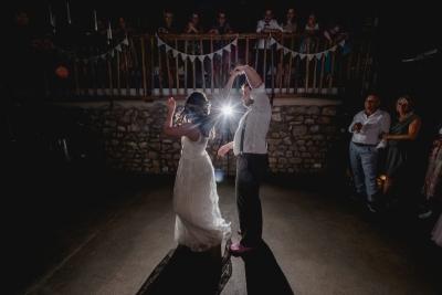 Hochzeitslocation Weingut Hahn 19