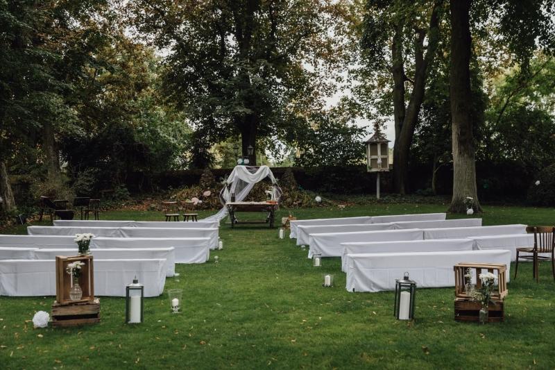 Hochzeit freie Trauug Mainz